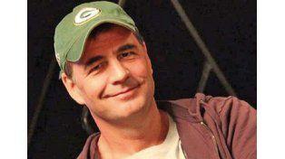 Alejandro Burzaco fue despedido de Torneos y Competencias.