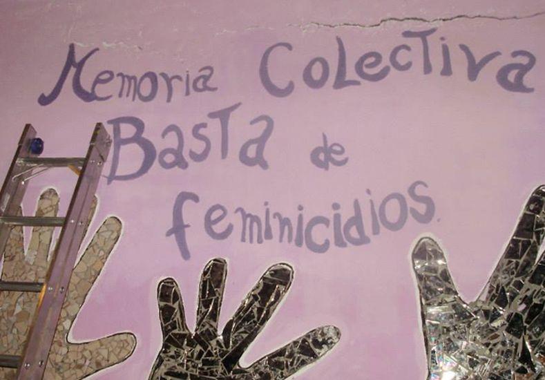 #NiUnaMenos: No computarán falta a docentes y estudiantes que asistan a la marcha
