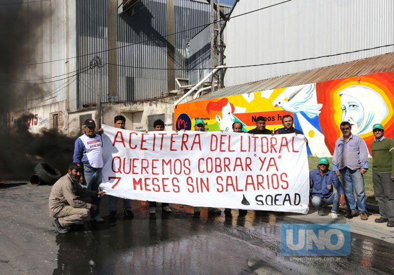Foto: UNO/Diego Arias