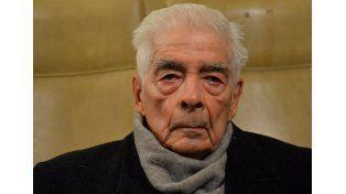 Nueva condena a perpetua para Menéndez