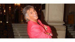 Beto Casella presentó la renuncia en Radio 10 por el regreso de González Oro y la dupla con Feinmann