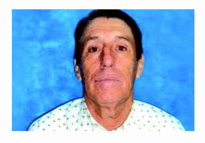 La familia de Pocho Morales aportó nuevos datos sobre el teléfono del agenciero desaparecido