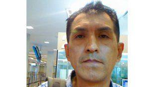 Tito Franklin Escobar Ayllon