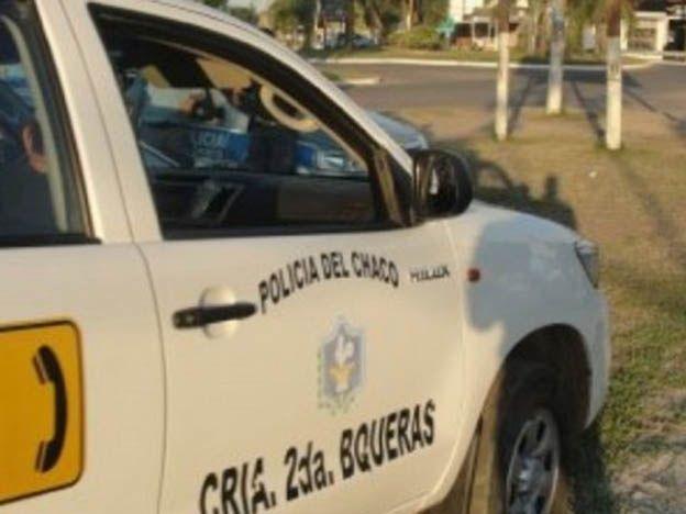 Escándalo por un policía que se filmó teniendo sexo en un patrullero