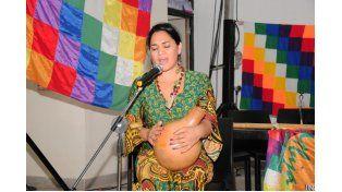 Fotos: Ministerio de Cultura y Comunicación