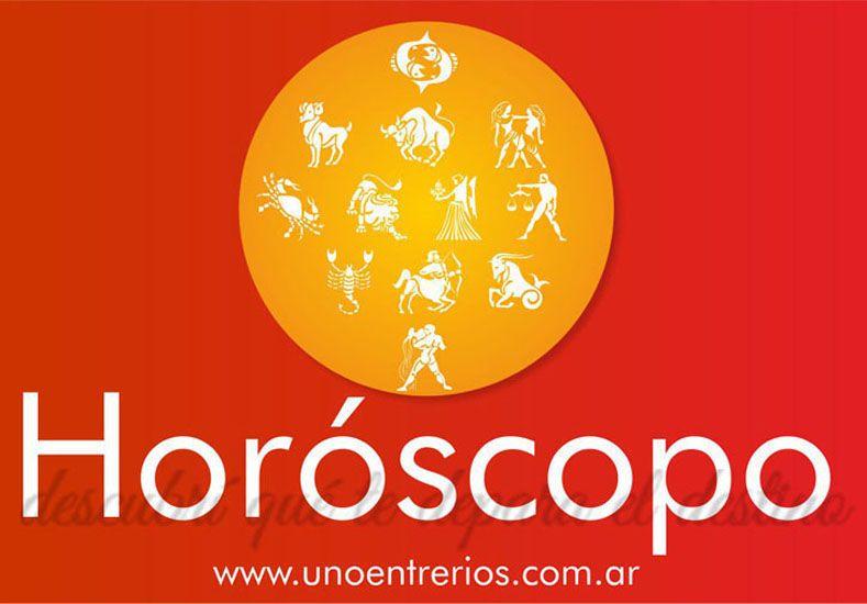 El horóscopo para este miércoles 29 de abril