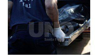 Santa Fe: Una mujer golpeada, reaccionó y mató a su novio con una puñalada