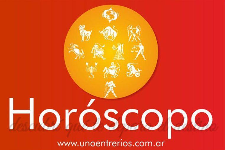 El horóscopo para este lunes 27 de abril