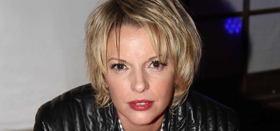 Carina Zampini dejará la actuación para convertirse en…