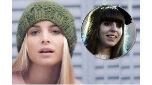 Florencia Kirchner era amiga de la novia de Ariel Diwan pero se pelearon a muerte