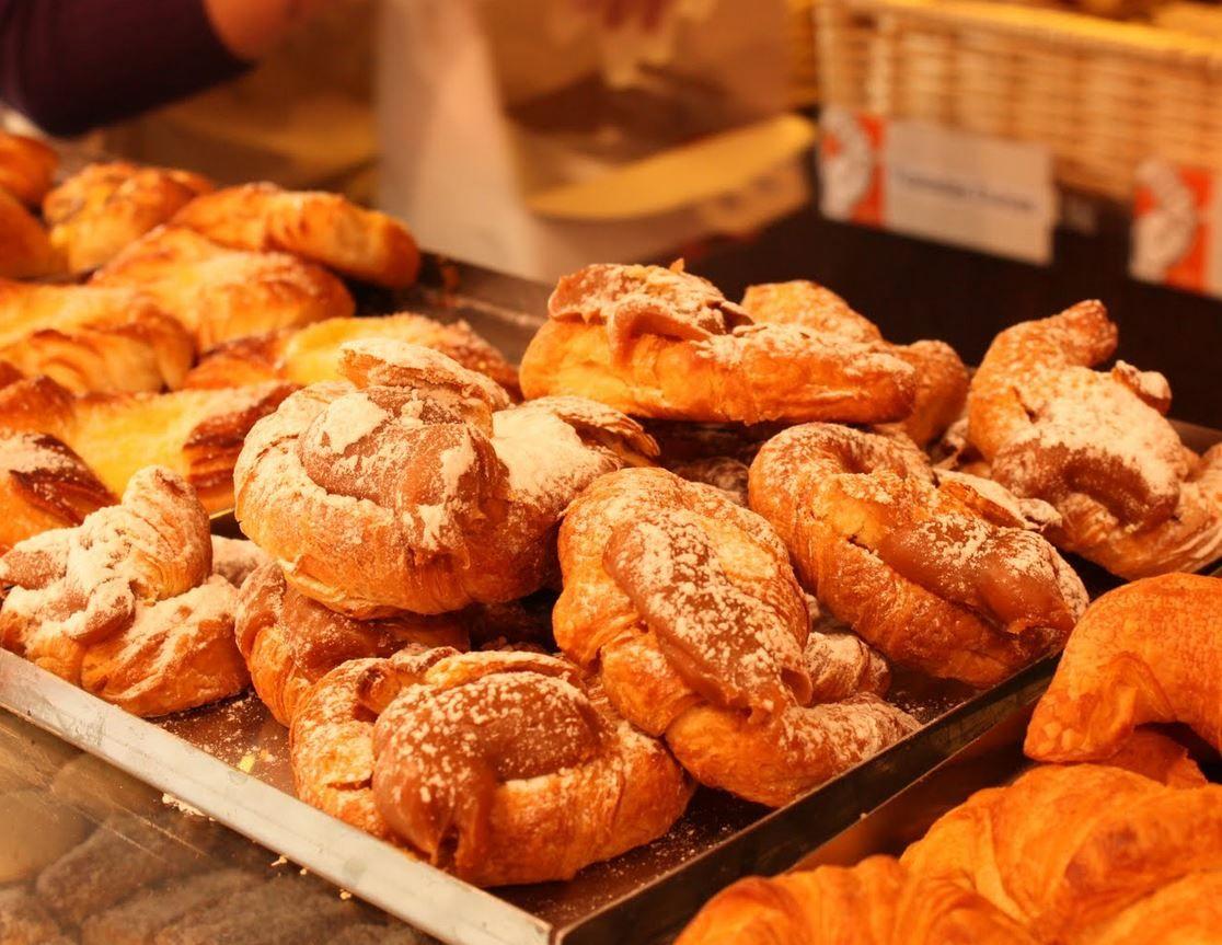 Santa Fe: robaron una panadería, se arrepintieron y pidieron disculpas con una carta