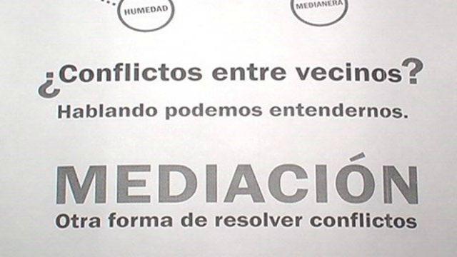 Mañana 40 vecinos de Paraná se converntirán en mediadores comunitarios