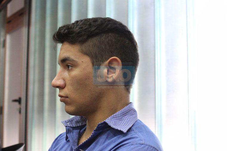 Caso Priscila Hartman: el miércoles se dictará el auto de apertura a juicio