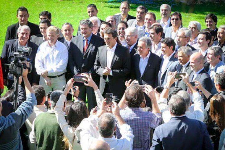 Foto: Diario UNO de Mendoza
