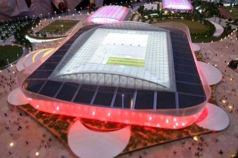 Foto: Qatar