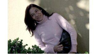 Adriana Gioiosa