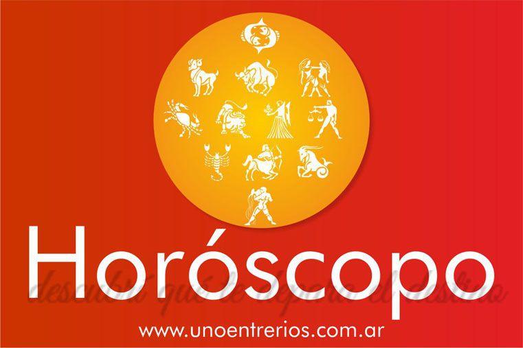 El horóscopo para este miércoles 22 de abril