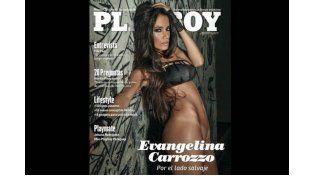 Foto: Playboy