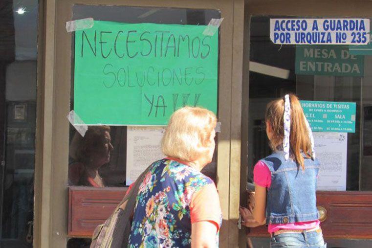 Foto: Villaguay Noticias