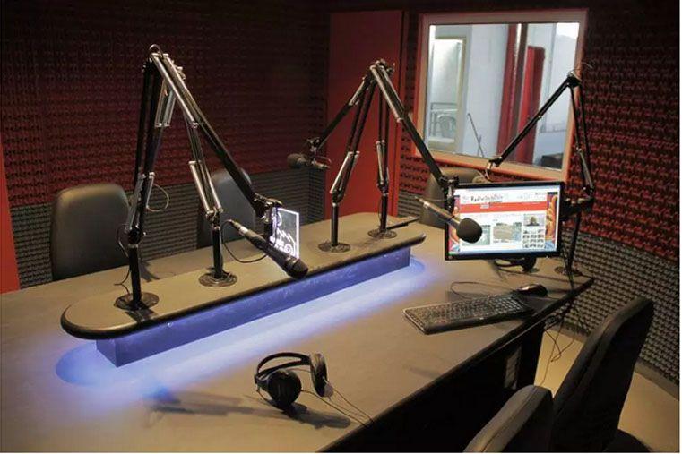 Noruega, el primer país en cerrar las radios FM