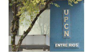 UPCN presentó correcciones al listado del Gobierno sobre pases a planta en Salud