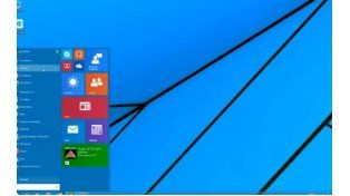 Confirman que Windows 10 estará listo a fin de julio