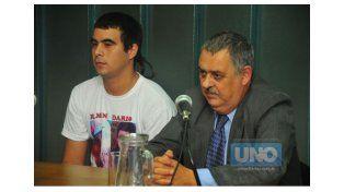 Ocho años y seis meses de prisión efectiva para el autor de un homicidio