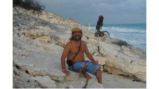 A un año del asesinato de Claudio Vera familiares y amigos marcharán en reclamo de Justicia