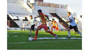 Foto UNO: Juan Manuel Hernández