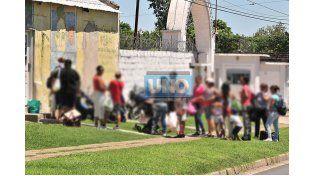 IFoto: Archivo UNO/ Ilustrativa
