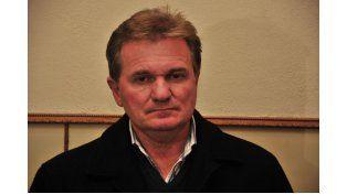 Ricardo Frank confirmó que renunciará a su cargo en el municipio