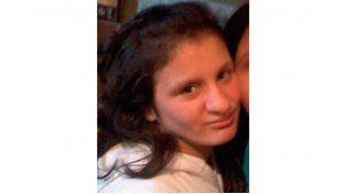 Encontraron a la joven María de los Ángeles Marchi en provincia de Buenos Aires
