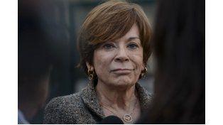 Si Ernestina de Noble, Magnetto y Mitre llegan a tribunales, estamos ante un hito histórico