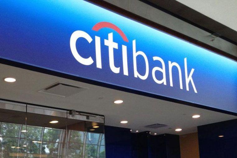 El banco conflictuado. El Citi no actuó bajo la legislación nacional y el Gobierno le apuntó al titular de la entidad.