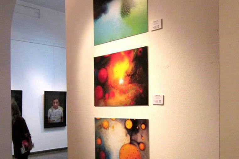 En 9 de Julio y Carbó es la cita para apreciar el arte en sus más diversas expresiones.