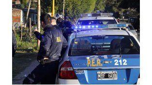 El gobierno provincial convocó a una mesa de seguridad para este viernes