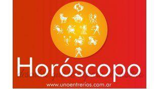 El horóscopo para este jueves 16 de abril