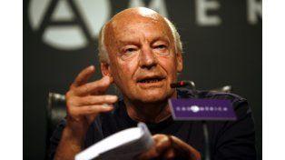Galeano dejó una larga bibliografía publicada