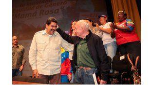 Presidentes lamentan la muerte de Eduardo Galeano