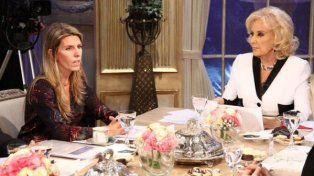 Muerte de Nisman: La investigación se transformó en un circo mediático, dijo Arroyo Salgado