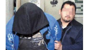 Por defender a su suegra, lo asesinó un anciano de 70 años