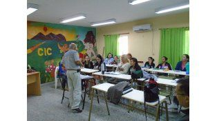 Se conforma la primera cooperativa textil de mujeres del barrio La Floresta