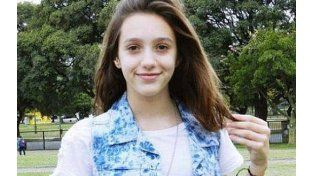 Un hombre de Rivera confesó ser el asesino de la adolescente argentina Lola Chomnalez