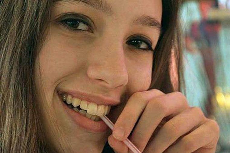 Detuvieron en Uruguay a seis personas por el crimen de Lola Chomnalez