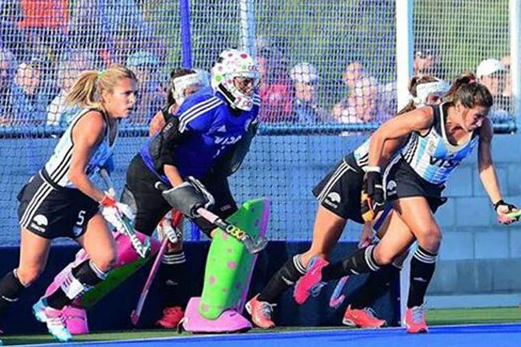 Foto: cahockey