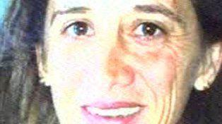 Patricia Tonón tenía 45 años.