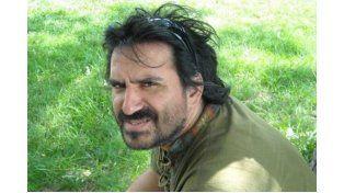 Se realizará una movilización al cumplirse un año del crimen de Claudio Vera