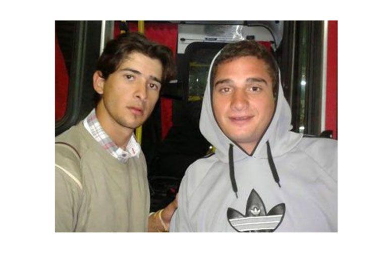 Vázquez y Fernández