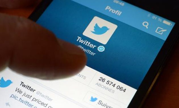 Twitter anunció la extensión de los 140 caracteres con una nueva forma de citar tuits