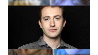 Así se ven hoy Ariana Richards y Joseph Mazzello, los niños de Jurassic Park